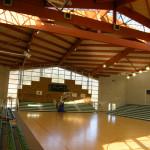 salle-sport